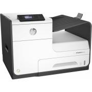 Imprimanta Cerneala Hp Pagewide Pro 452Dw