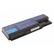 Baterie laptop Li-Ion Acer Aspire 5520 5920 MO00981