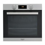 Forno Hotpoint Ariston FA3 840 P IX HA