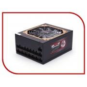 Блок питания Zalman ZM1000-EBT 1000W