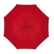 Umbrela Mobile Red