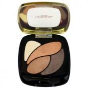 L'Oréal Paris Color Riche сенки за очи цвят E3 Infiniment Bronze 2,5 гр.