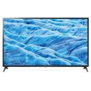 """Televizor LED LG 177 cm (70"""") 70UM7100PLA, Ultra HD 4K, Smart TV, webOS, WiFi, CI+"""