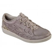 Skechers Madison Ave-My District Tenis para Mujer, TPE, 8 US