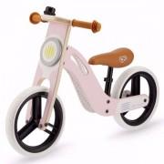 Kinderkraft Uniq Rowerek Biegowy Pink