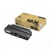 Toner HP MLT-D103L/ELS SU716A SU716A