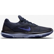 NIKE - obuv FREE TRAINER V7 TRAINING SHOE deep royal blue Velikost: 7.5