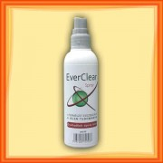 EverClear spray Alcohol Free (100 ml)