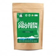 KLEEN Collagen Protein Powder 500 g