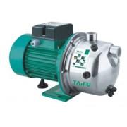 Pompa de suprafata Taifu SGJ800