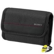 Sony lcsbdg.ww torbica