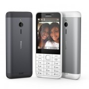 Telefon mobil Dual SIM Nokia 230