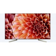 LED Телевизор Sony Bravia KD55XF9005B