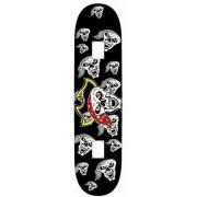Skateboard utop pirates 28301