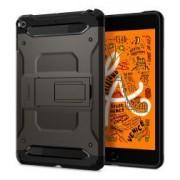 Spigen Tough Armor TECH Case Apple iPad Mini 5 Gunmetal