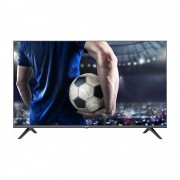 Hisense 40S4 Series 4 LED 40 Inch LCD Smart TV