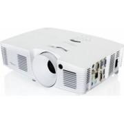 Proiector OPTOMA W402 DLP 3D WXGA 1280x 800 4500 lumeni