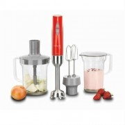 KORKMAZ VERTEX MEGA blender set