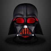 Star Wars Darth Vader asztali lámpa -Lámpa