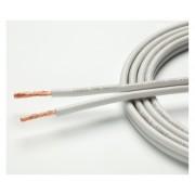 Cablu de boxe la metru Taga Harmony TAVC 16FG