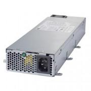 HEWLETT PACK HP 460W HE 12V HOT PLUG AC POWER SUPPLY KIT