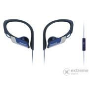 Panasonic RP-HS35ME-A sport slušalice, plava
