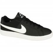 Pantofi sport femei Nike Court Royale 749867-010