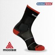 Moose hiking sokken HIKING