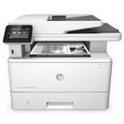 HP Skrivare HP LJ Pro M426fdw