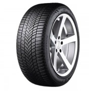 Bridgestone Weather Control A005 235/55R18 104V XL