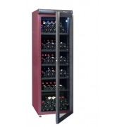Veinisäilituskülmik Climadiff CVV265