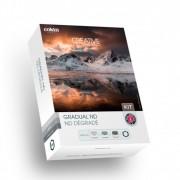 Cokin Creative Standard Kit Gradual ND+ L - Kit filtre, Sistem Z-PRO