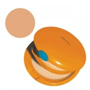 Shiseido Sun Care Tanning Compact Foundation SPF 6 Natural, 12 g