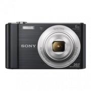 SONY Cyber-Shot DSC-W810 (Crna)