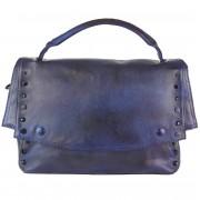 Florence Leather Market Natalina (68116)