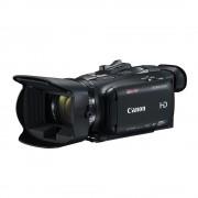 Canon LEGRIA HF G40 [AD1005C003AA] (на изплащане)