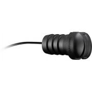 Shimano Dura-Ace Di2 SW-R9160 Växelreglage Höger/Vänster svart 2018 Växelreglage Set