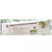 OTI Srl Bio Nature Dentifricio 75ml (921737932)