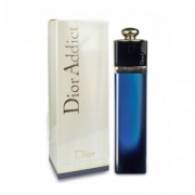 Dior Addict De Christian Dior Eau De Parfum 100 Ml.