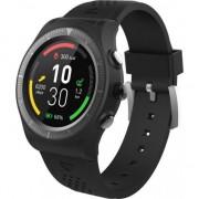 Smartwatch Overmax Touch 5.0, 1,30'' IPS, 350 mAh, Negru