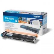 Brother TN-230C Toner blå HL3040 / 3070