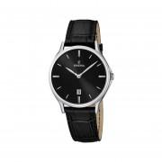 Reloj Festina F16745 5-Negro