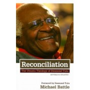 Reconciliation: The Ubuntu Theology of Desmond Tutu, Paperback