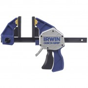 Irwin Quick-Grip XP Bar Clamp 150 mm 10505942