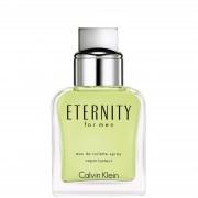Calvin Klein Eternity For Men 30ml Eau de Toilette Spray