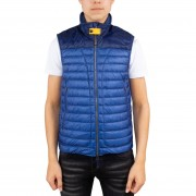 Parajumpers Sully Man