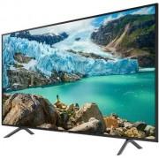SAMSUNG LED TV 55RU7172, Ultra HD , SMART