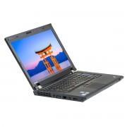 Lenovo ThinkPad L420 14 inch LED, Intel Core i3-2350M 2.30 GHz, 4 GB DDR 3, 500 GB HDD, Windows 10 Pro MAR