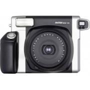 Fujifilm Instax Wide 300 Polaroidcamera Zwart