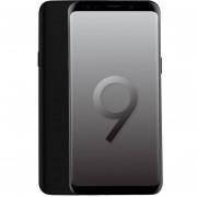 Samsung Galaxy S9 Plus 64GB-Negro